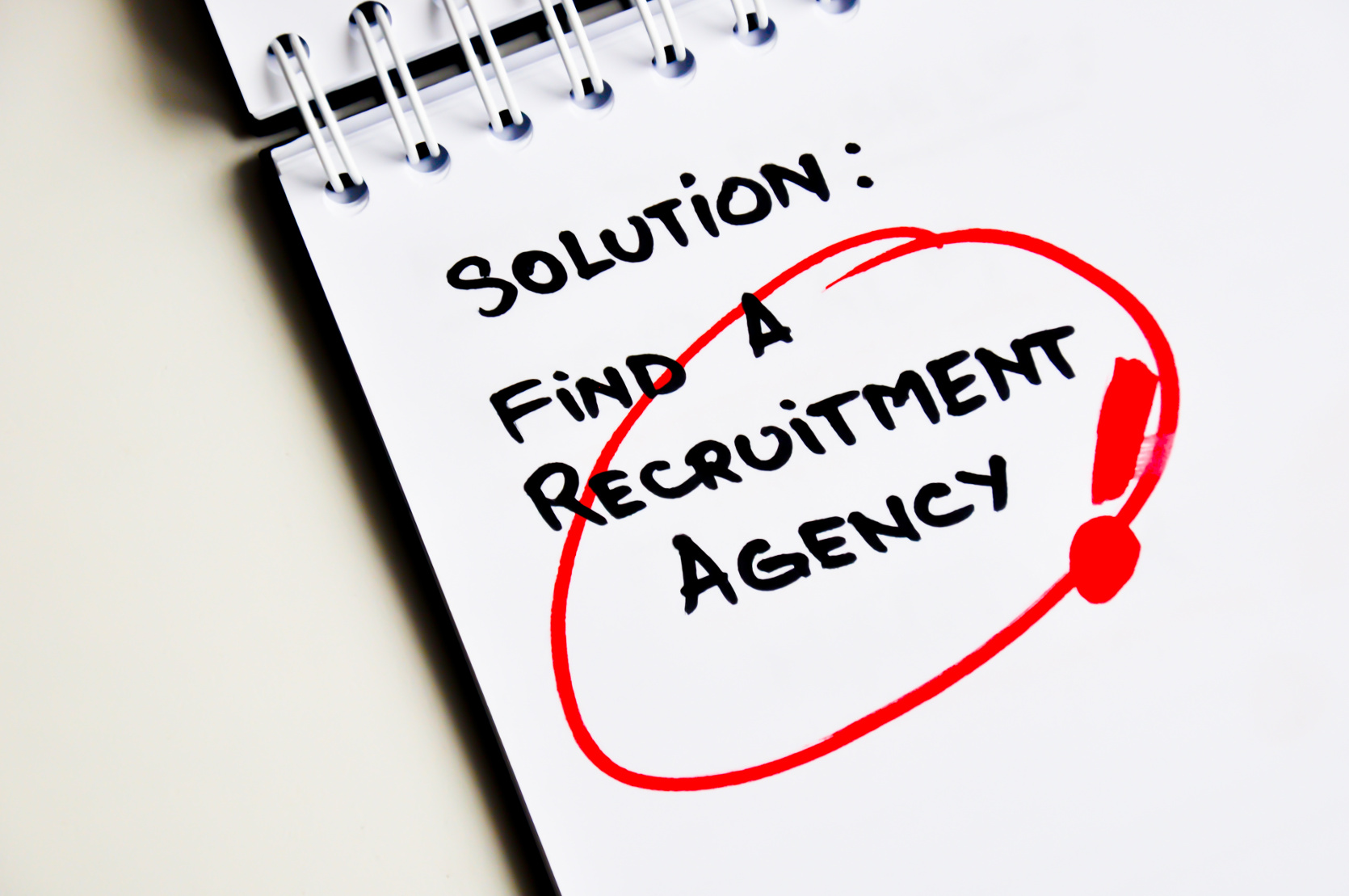 In-house vs Agency recruitment for your Fintech organisation